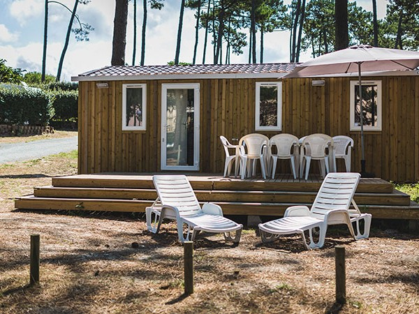 600_450____2__14-08-02-corporate-pyla-camping-12-08-25_42